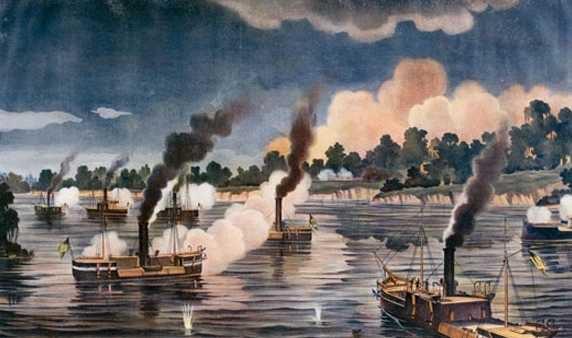 Image result for paraguayan war