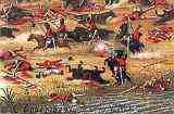 Battle of Tuyuti