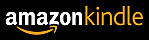 Amazon Kindle Button